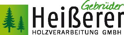 heisserer_logo_