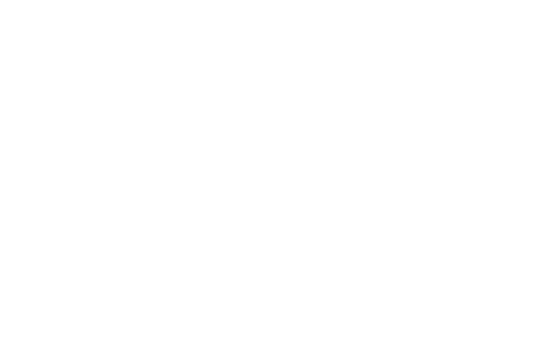 picto-dreischichtplatten